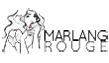 marlangrouge