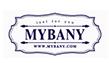 mybany