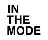 in-themode (5)