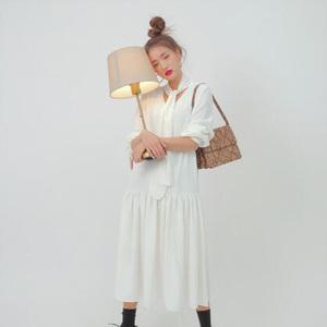 Stylenanda 連身裙