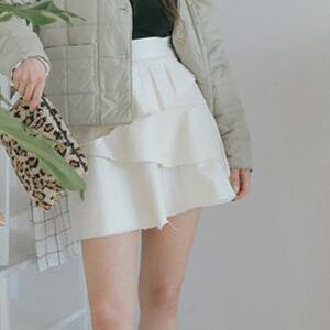 Stylenanda 短裙