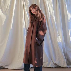 Stylenanda 大衣