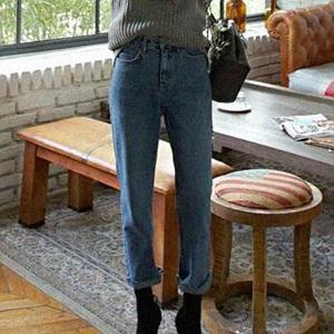 themood 褲