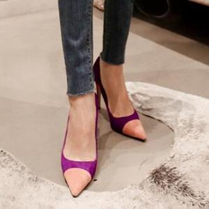 vivaruby 鞋
