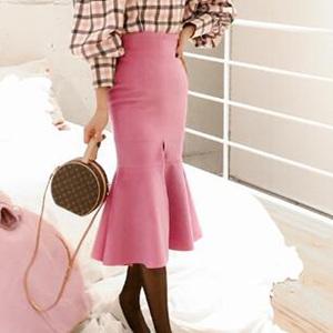 vivaruby 連身裙/裙子
