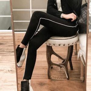 vivaruby 褲
