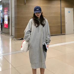 wonlog 連身裙