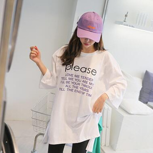 pinksisly T-Shirt