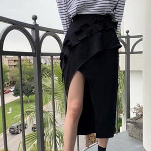 mocobling 連身裙/裙子