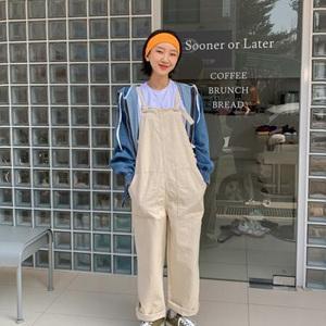 myclosetme 連體褲