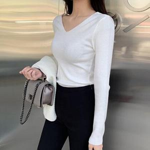 reine 針織衫