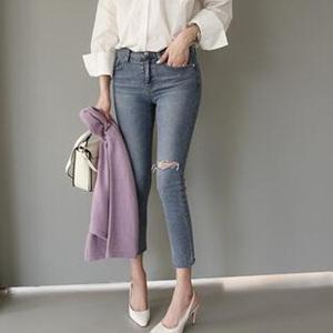reine 褲