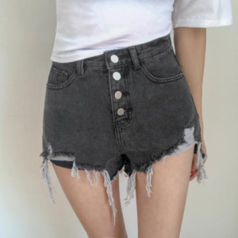 dabagirl 褲 (現貨)