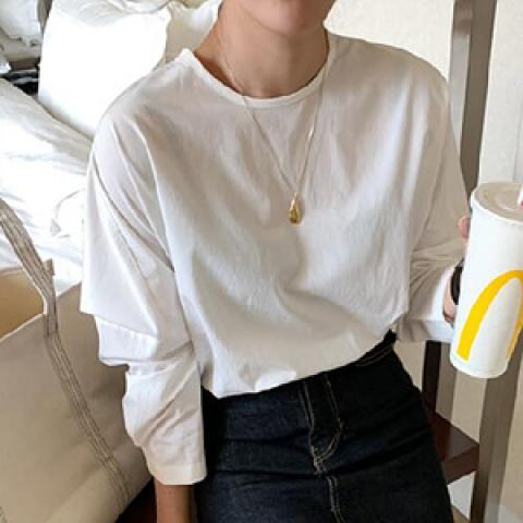 veryyou 襯衫