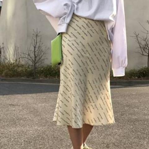 vividyoon 連身裙/裙子