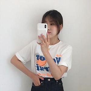 under-vi T-Shirt