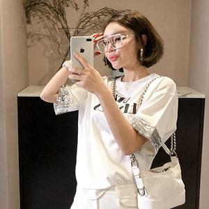 vivaruby T-Shirt