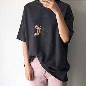 waniwani T-Shirt