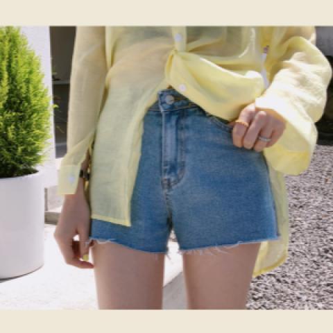yansae 褲