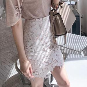 reine 短裙