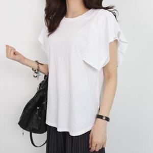 runo T-Shirt