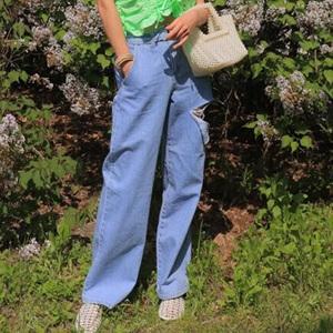 Stylenanda 褲