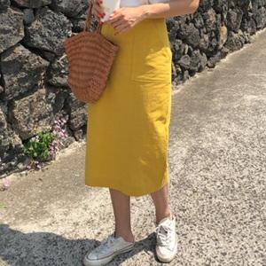under-vi 連身裙/裙子