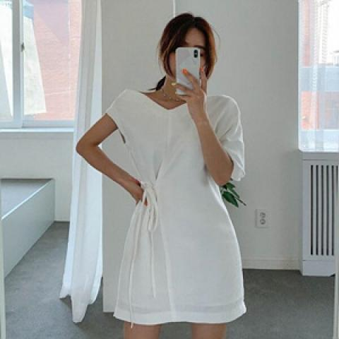 yonifit 連身裙