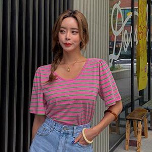 ppgirl T-Shirt