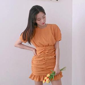 roselyn 連身裙