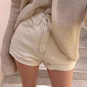 rose-petal 褲