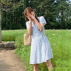 under-vi 連身裙
