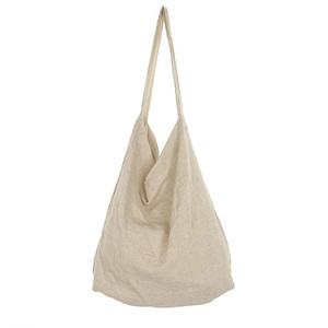 uptownholic 包