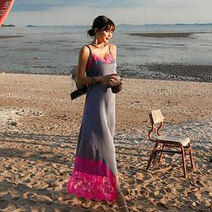 vivaruby 連身裙