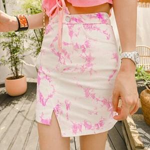 vivaruby 短裙