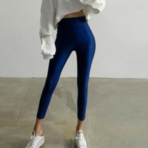 yonifit 褲