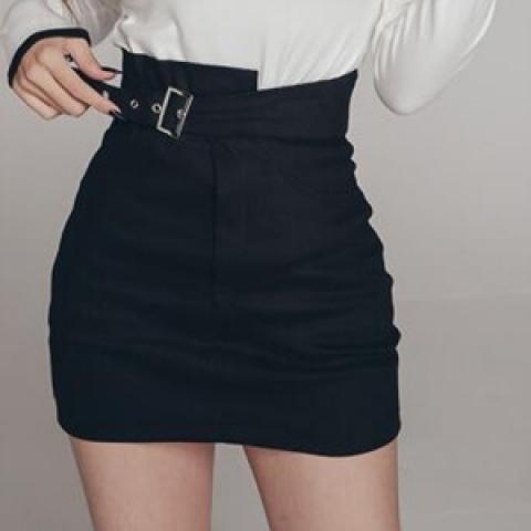 sweetglam 短裙