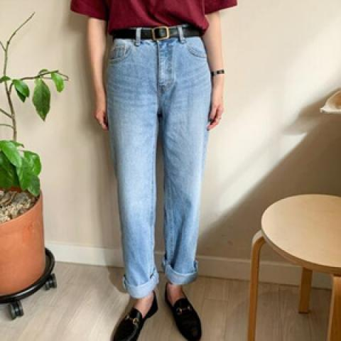 uptownholic 褲