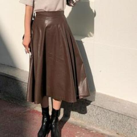 uptownholic 連身裙/裙子
