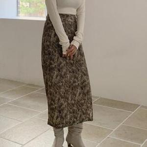Stylenanda 連身裙/裙子