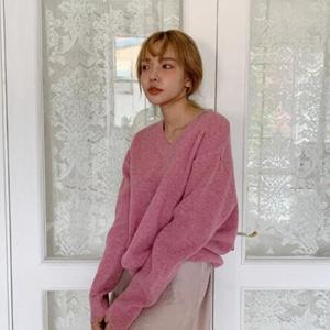 Stylenanda 針織衫