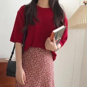 sweetwin 針織衫