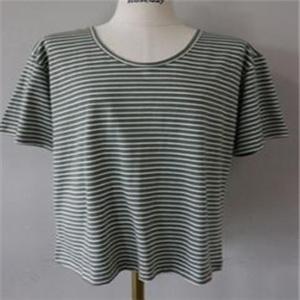therosebay T-Shirt