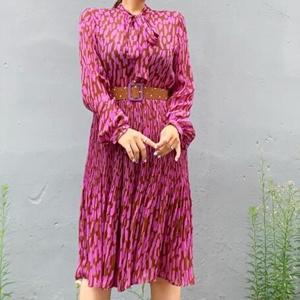 unicabinet 連身裙