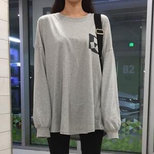 uniqueb T-Shirt