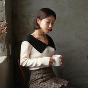 vivamoon 針織衫