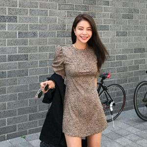 vividyoon 連身裙