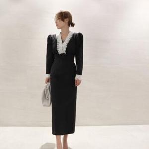 walkingcoco 連身裙