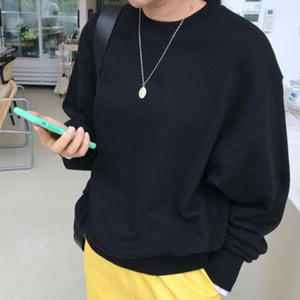 yeonhong T-Shirt