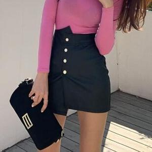 sweetglam 裙褲